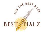 BestMalz_150px