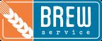 BrewService_144px