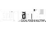 Szynkarnia logo