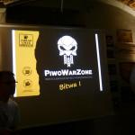 PiwoWarZone_bitwa-1