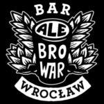 AleBrowarWroclaw logo