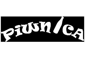 Piwnica logo