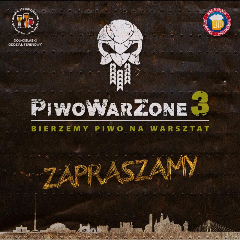 PiwoWarZone3