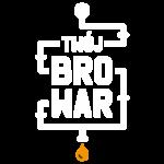 Twój Browar logo