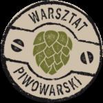 Warsztat Piwowarski logo