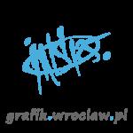 grafik.wroclaw.pl - logo