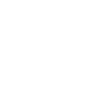 4 hops - logo
